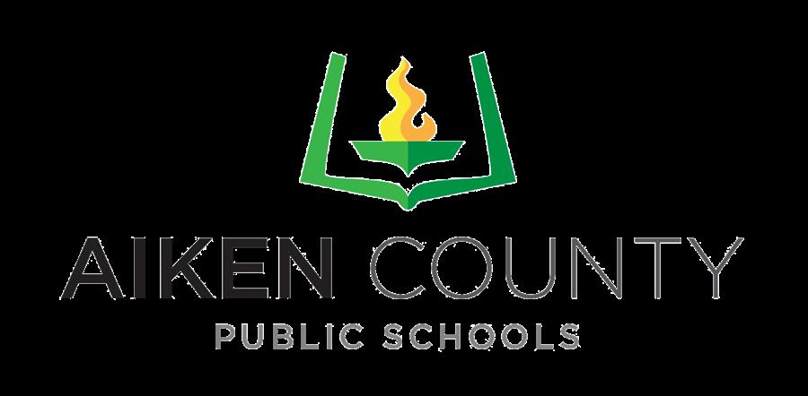 Aiken County Public School District / Homepage