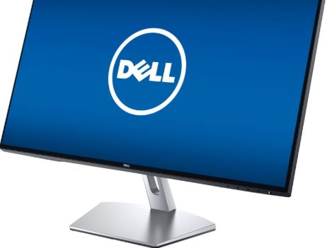 DELL: TEACHER APPRECIATION WEEK