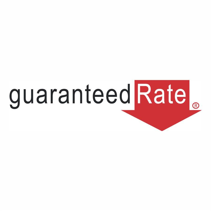 GUARANTEED RATE: Waived Lender Fees