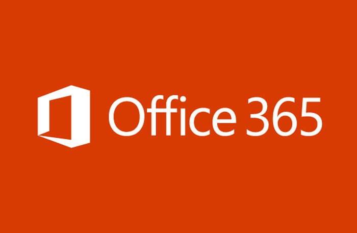 MICROSOFT: Five Free Copies of Office 365