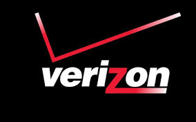 VERIZON WIRELESS: 20% Discount for ONE TEAM Employees