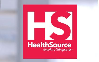 HEALTHSOURCE OF SOUTHSIDE AIKEN: Complimentary Chiropractic Exam
