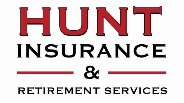 HUNT INSURANCE & RETIREMENT SERVICES: Free Analysis