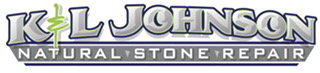 K&L JOHNSON GRANITE AND MARBLE: Free Estimates and Discounts