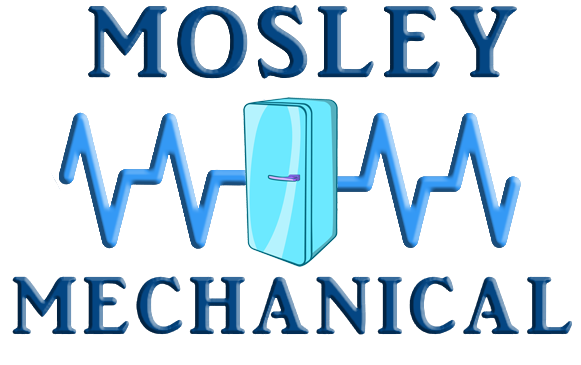 MOSLEY MECHANICAL: $10 Off