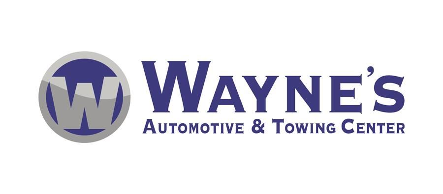 WAYNE'S AUTOMOTIVE: 10% Off Repairs and Maintenance