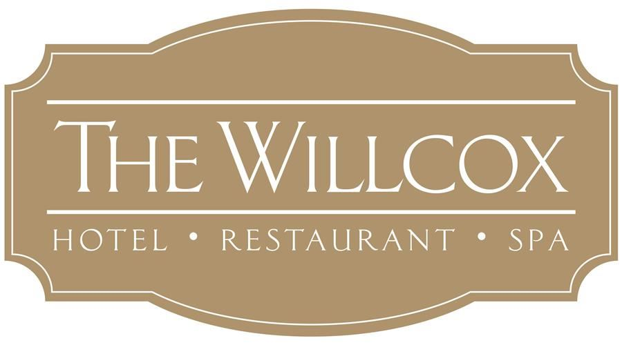 THE WILLCOX: 10% Discount Off Hotel and Spa