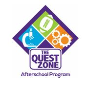 The Quest Zone