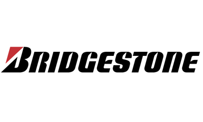 Bridgestone Donation