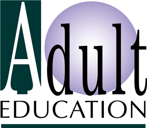 South carolina adult education