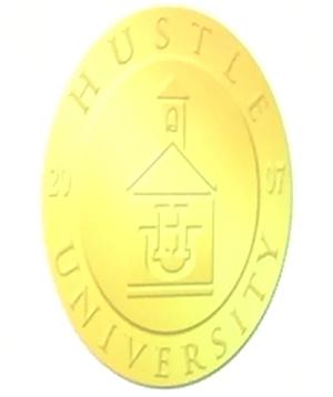 Hustle University