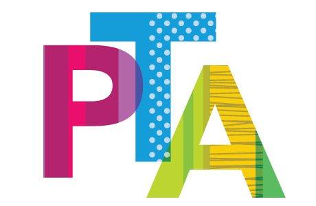 PTA / PTA Information