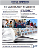 Yearbook Picture Portal Info
