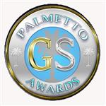 Palmetto Gold Award WE WON IT