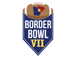 Two SBHS Players Selected for SC/GA Border Bowl