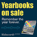 Purchase your yearbook here!