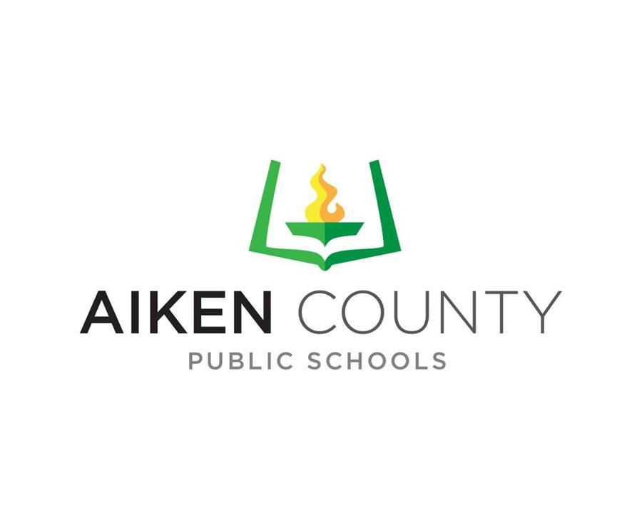 Aiken County School Board Meeting
