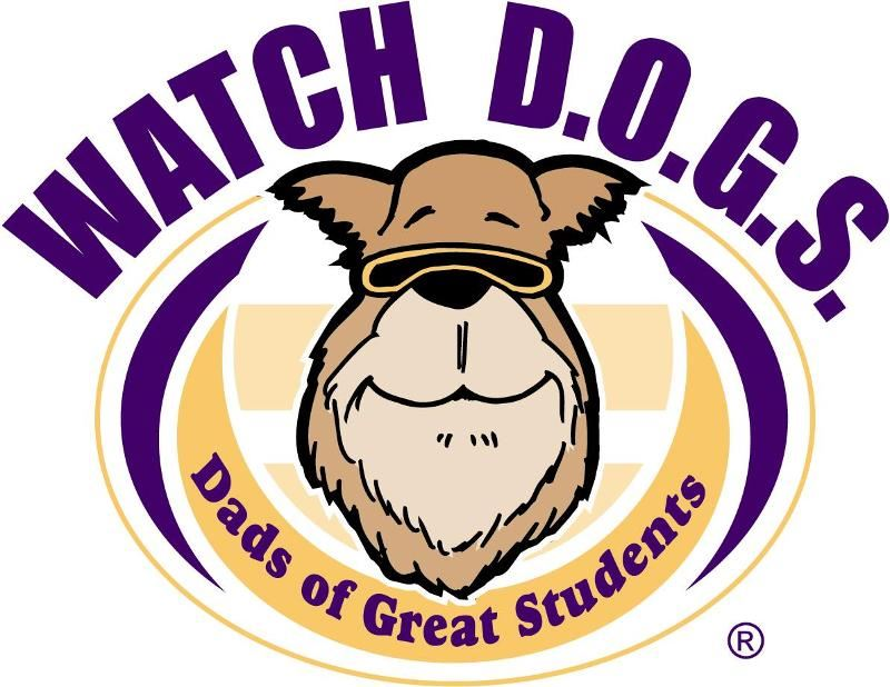 We Need YOU!  Become a Watch Dog!