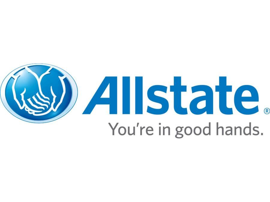 Thank You Allstate