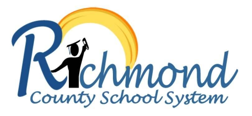 Some Richmond County Schools see improvement in performance scores