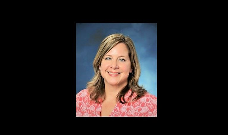 Experienced Educator, Administrator Chosen As District's New Chief Officer Of Instruction