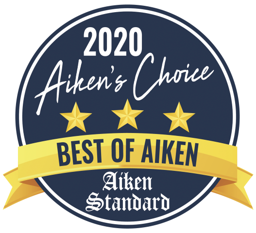 2020 best of aiken logo trans