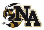 Click here for North Augusta High School