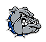 Click here for Silver Bluff High School