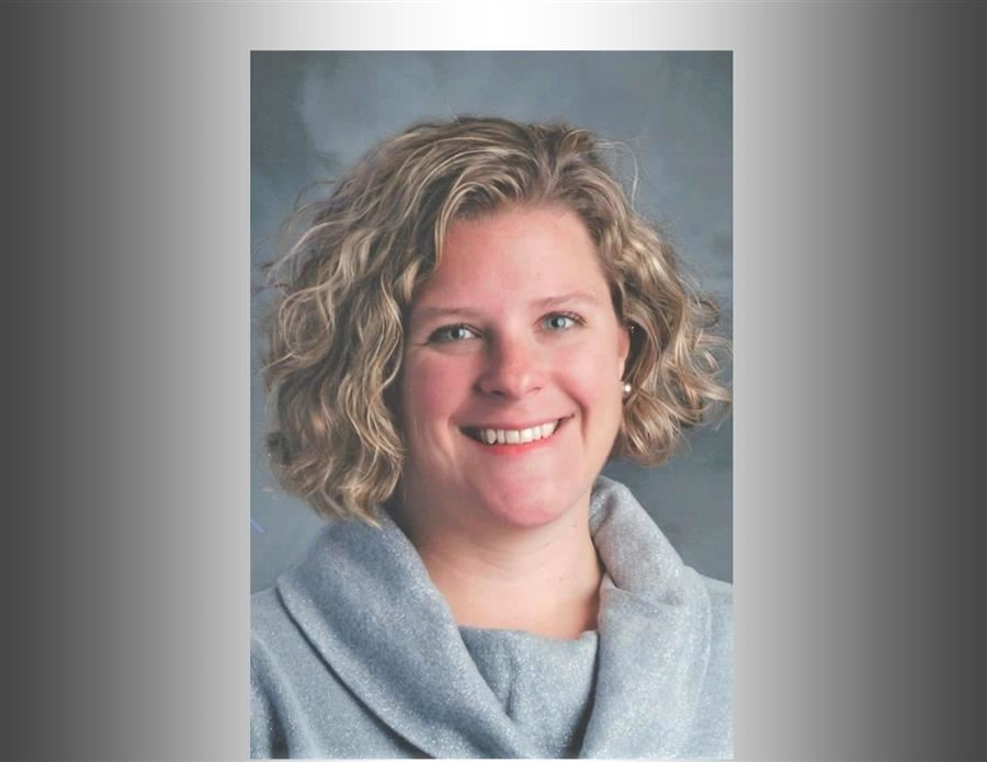 District Announces Aspiring Principal Sara-Beth Brown Will Lead Chukker Creek Elementary School in