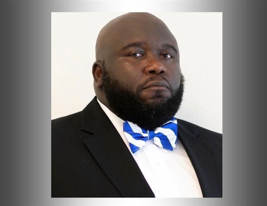 Veteran Administrator, Educator Rasheem Neloms, Sr. Named Principal of Wagener-Salley High School