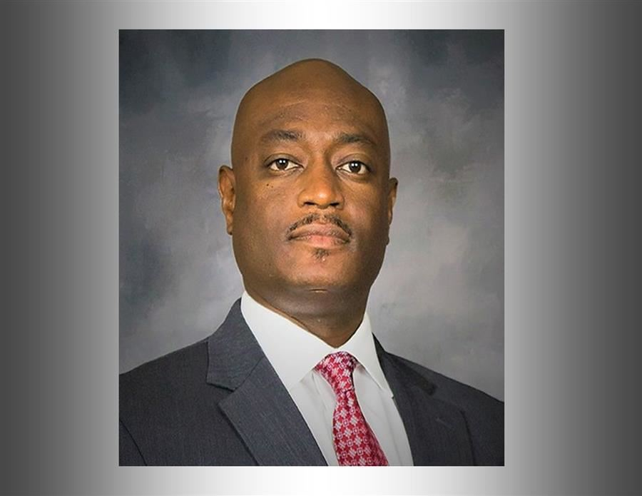 Experienced Education Administrator Dr. Corey Murphy Named Chief Officer of Operations and Student