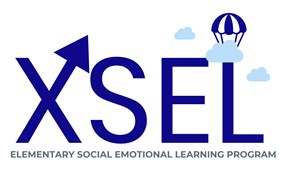 District's Elementary School Behavioral Intervention Program 'XSEL'-erating During Time of School C