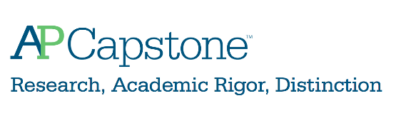 Aiken Scholars Academy to Participate in College Board AP Capstone Diploma Program