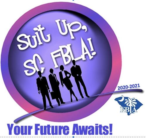 Future Business Leaders Of America Fbla Homepage