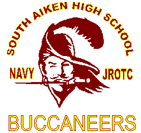 South Aiken Buccaneers