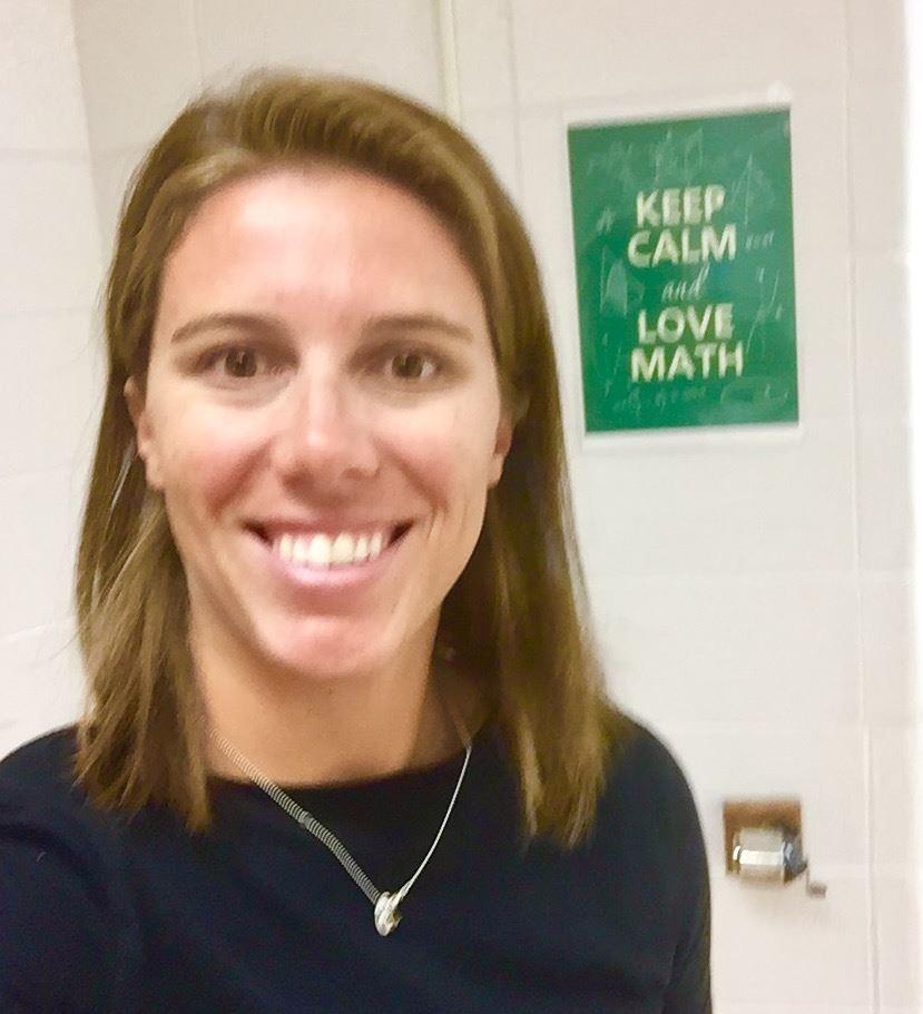 Sex with teacher math - 3 3