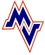 Midland Valley HS logo