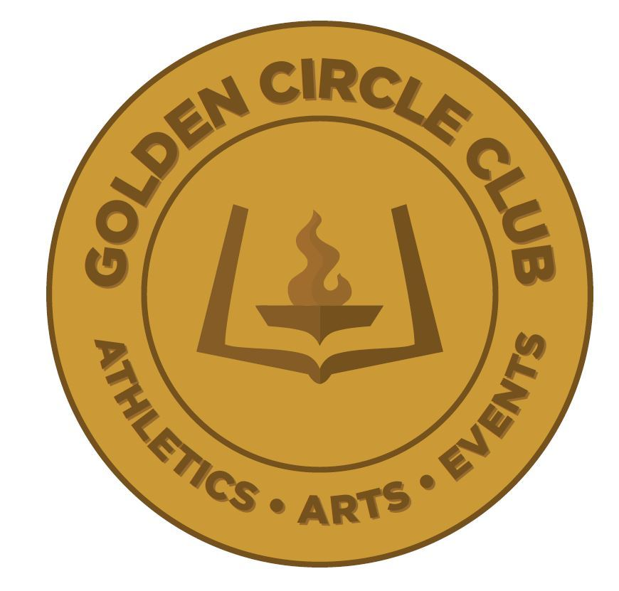 Golden Circle Club