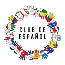 Spanish Club / Spanish Club