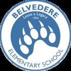Belvedere Elementary School