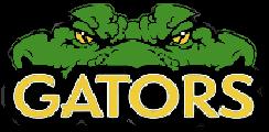 Image result for aiken middle school gators